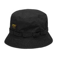Military Desert Hat