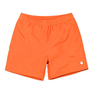 Cay Swim Trunk