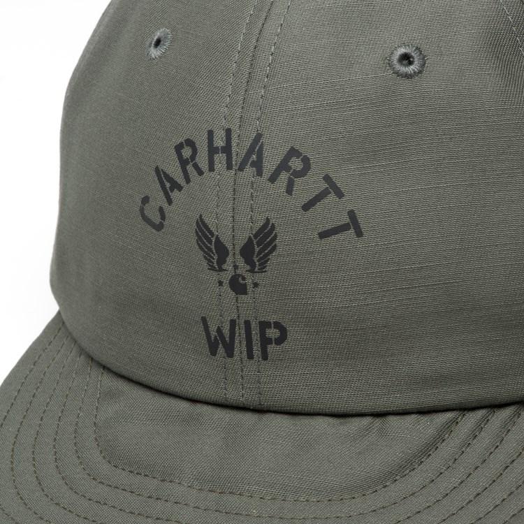 907c3d474edc2a Carhartt WIP: Online Shop