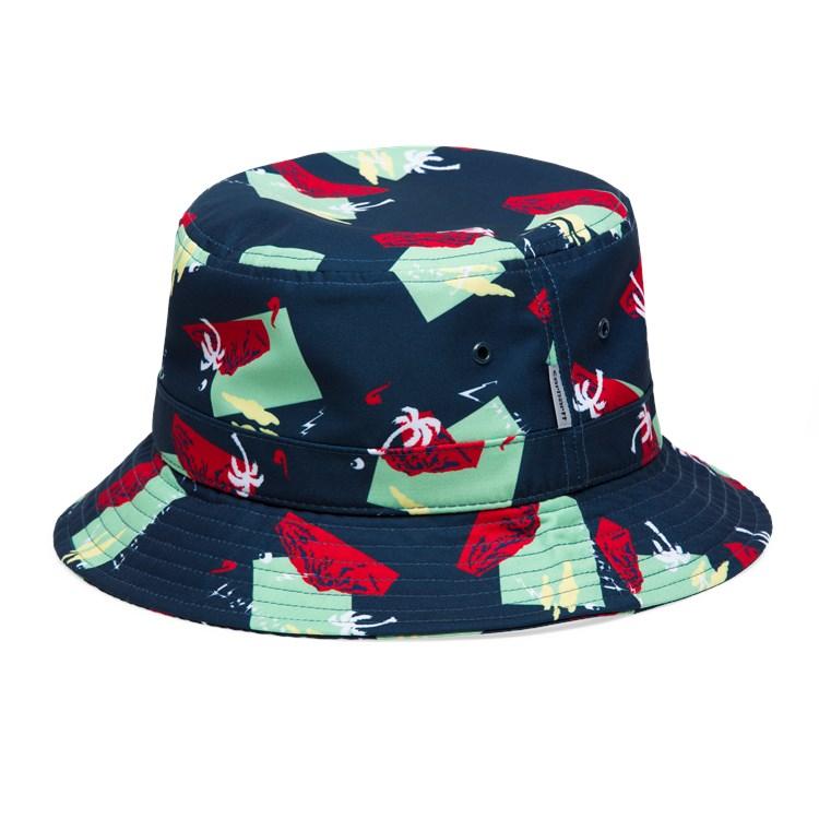 1ffc6d4c432 Zoom Anderson Bucket Hat Anderson Bucket Hat