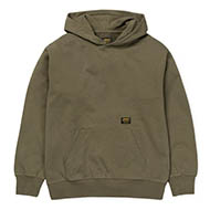 Hooded Memories Sweat