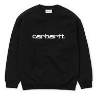 W' Carhartt Sweatshirt