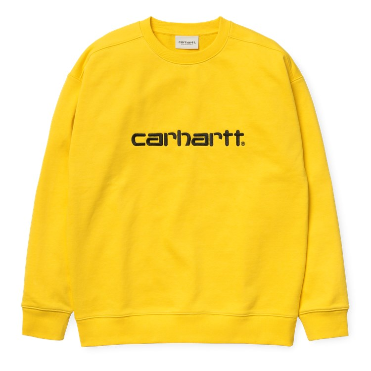 W' Carhartt Sweat