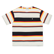 W' S/S Sunder T-Shirt