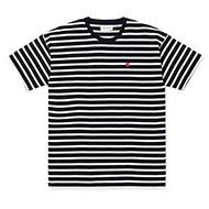 W' S/S Robie T-Shirt