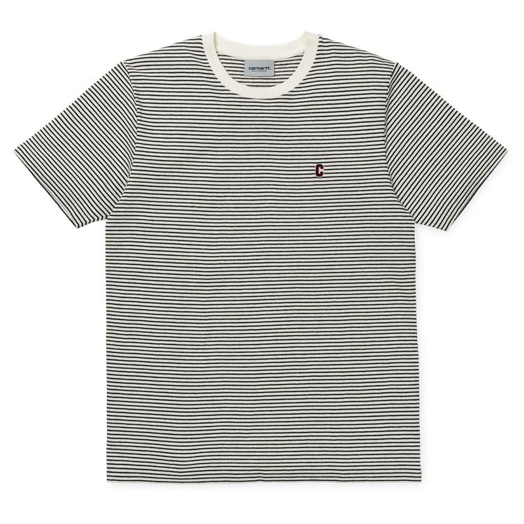 S/S Bounty Prior T-Shirt