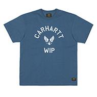 S/S C Airborne T-Shirt