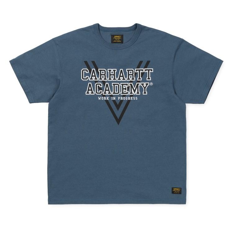 S/S Academy T-Shirt