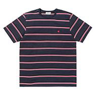 S/S Hill T-Shirt