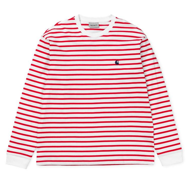 L/S Champ T-Shirt