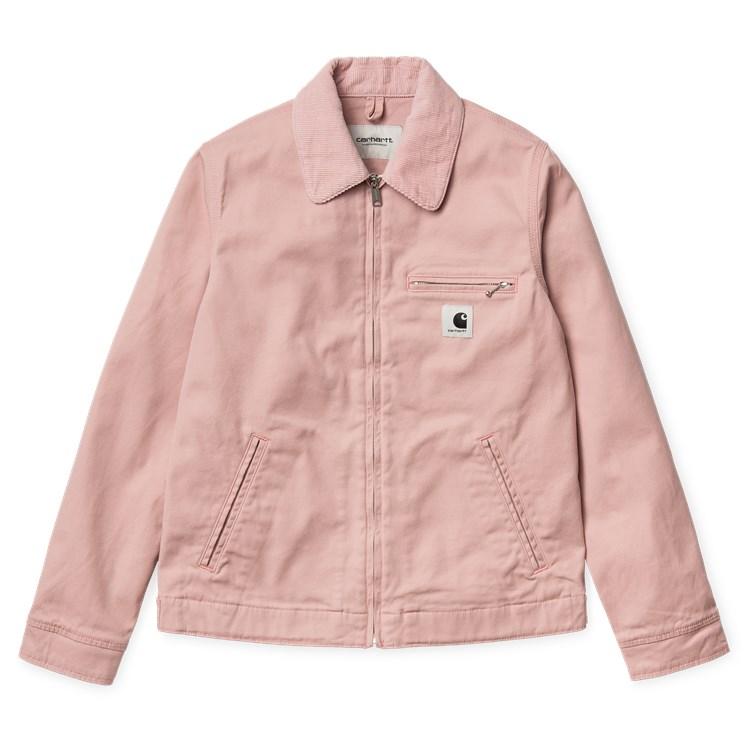 W' Detroit Jacket