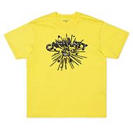 S/S Explode T-Shirt
