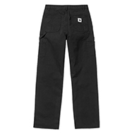 W' Pierce Pant Straight-R.E.