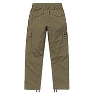 W' Camper Ankle Pant