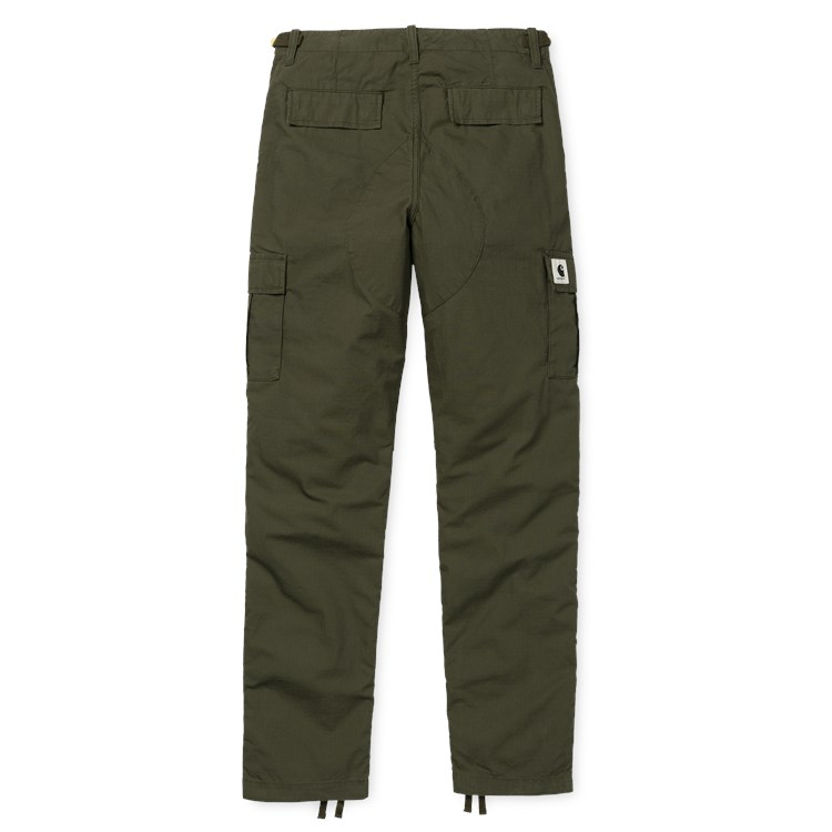 W' Aviation Pant