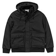 Payton Jacket