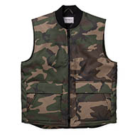 Payton Vest
