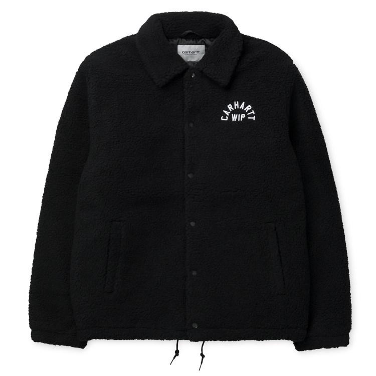 Arch Coach Jacket