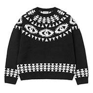 W' Trenton Sweater
