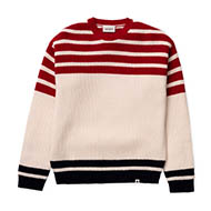 W' Dane Sweater