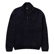 Belden Sweater