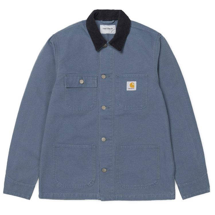 Michigan Chore Coat