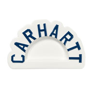 Arch Ashtray