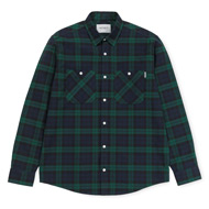 L/S Sloman Shirt
