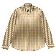 L/S Stawell Shirt
