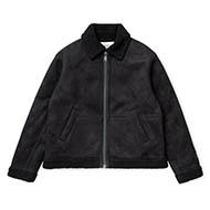 W' Stone Jacket