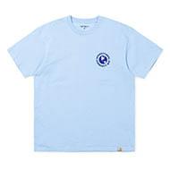 S/S Globe T-Shirt