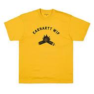 S/S Firecracker T-Shirt