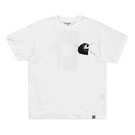 S/S Mirror T-Shirt