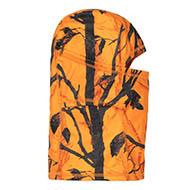 Camo Tree, Orange