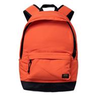 Ashton Backpack