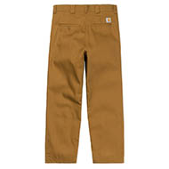 Craft Pant Griffith