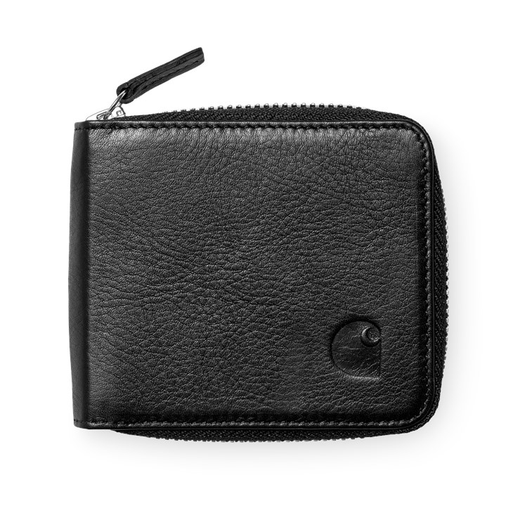 Zip Wallet Small