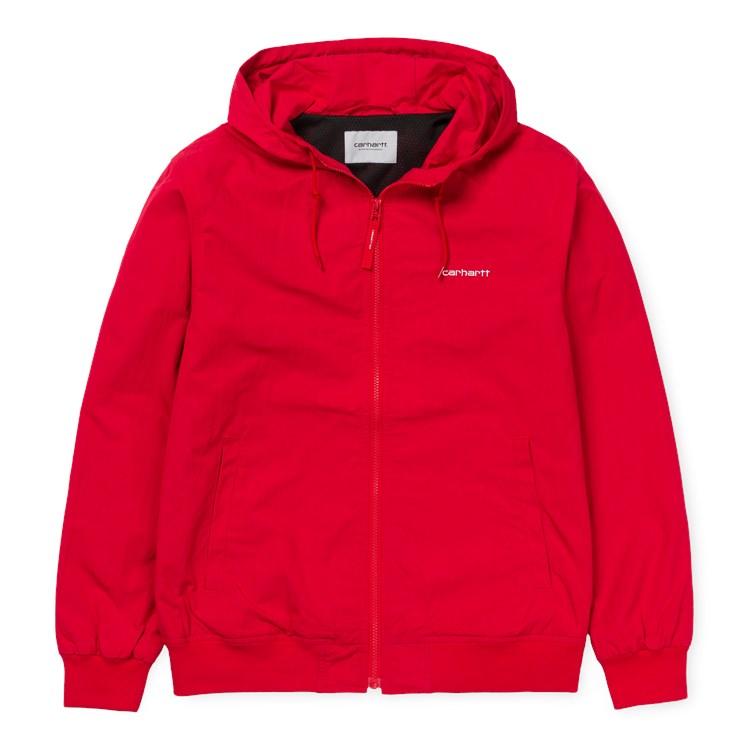 Marsh Jacket