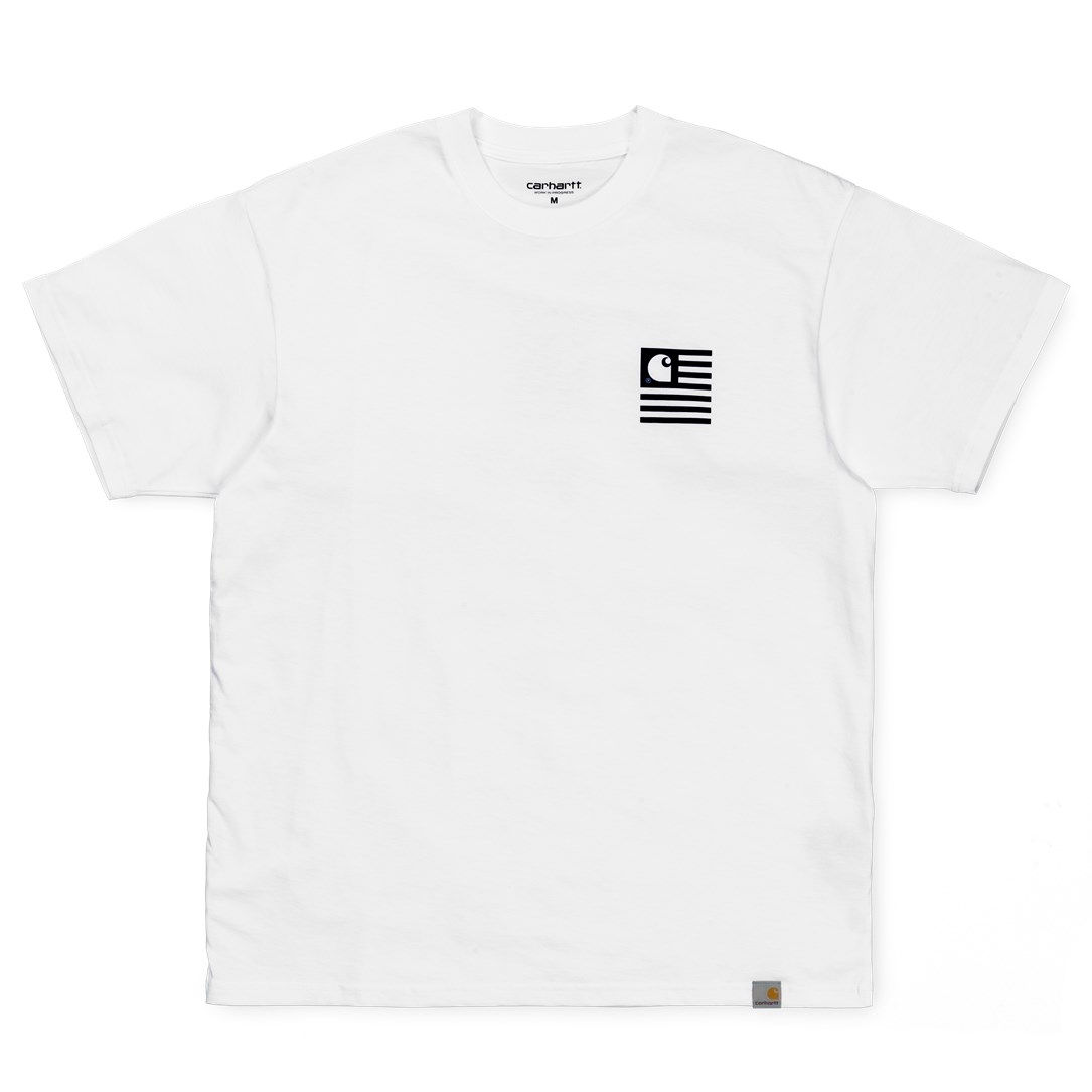 S/S State Sports T-Shirt