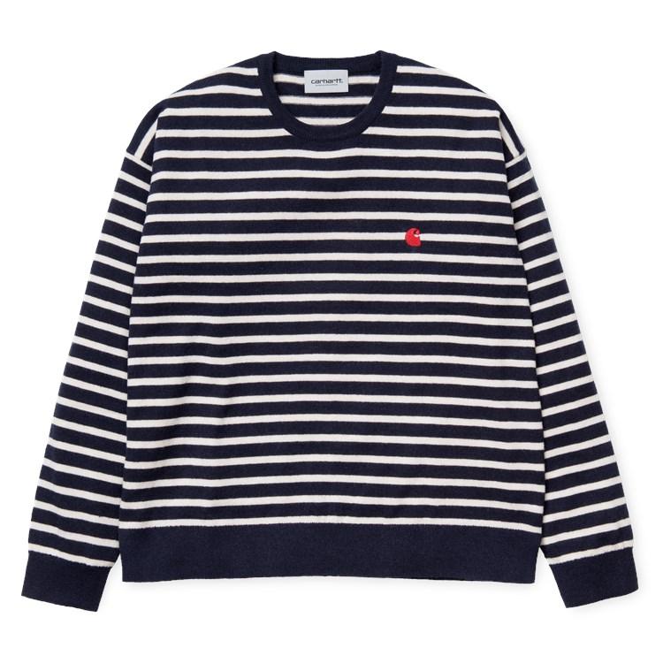 W' Robie Sweater