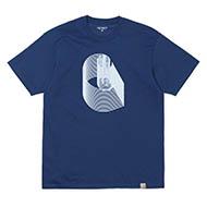 S/S C on C T-Shirt