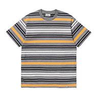 S/S Kress T-Shirt