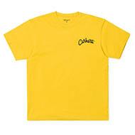 S/S Momentum T-Shirt