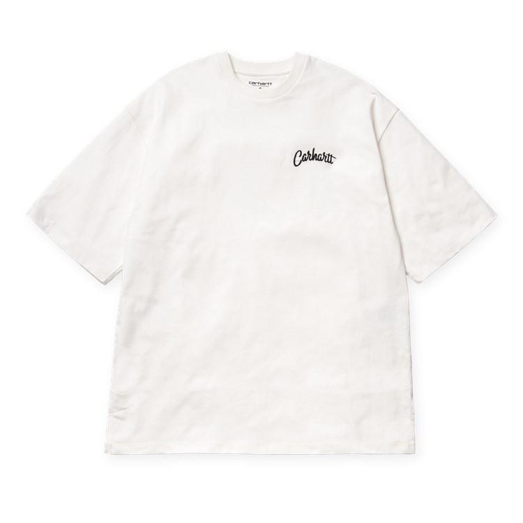 W' S/S Momentum T-Shirt