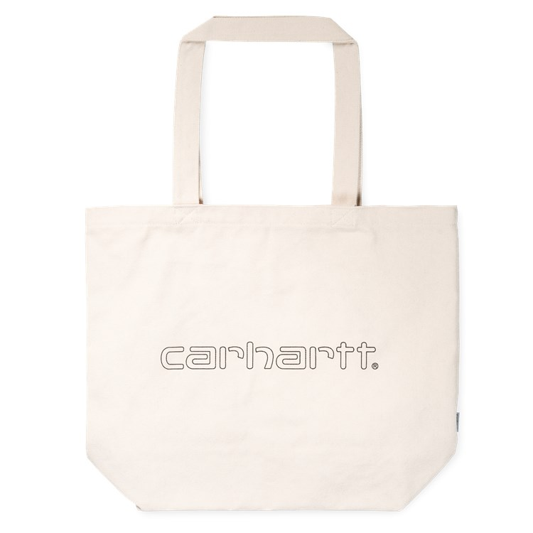 Carhartt Outline Tote Small