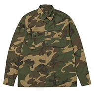 L/S Mission Shirt Columbia