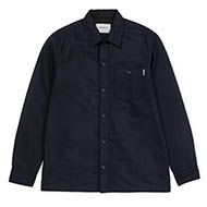L/S Stover Pocket Shirt