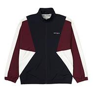 W' Barnes Jacket