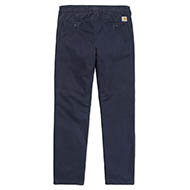 Johnson Pant Kingsville