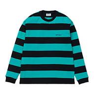 L/S Roslyn T-Shirt